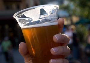 header_beer