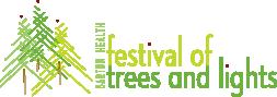 festivaloftrees