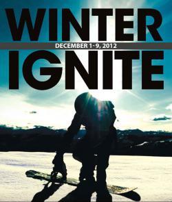 winignite2012