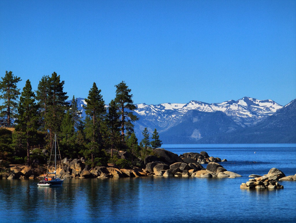 blog | the lodge at kingsbury crossing in lake tahoe